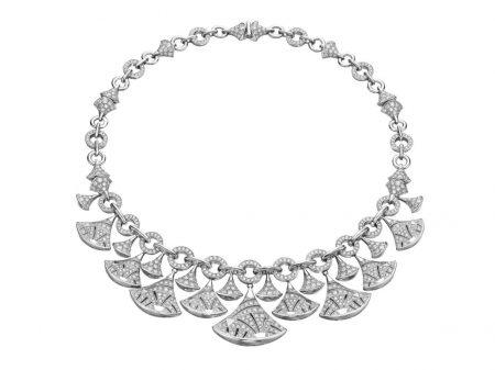 4_Bulgari_DIVA-necklace_1_