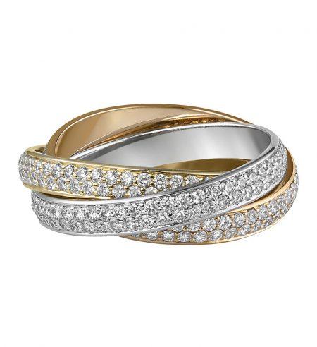 Cover-Cartier-Trinity-with-Diamonds