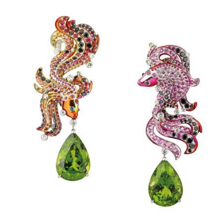Dior-jewellery_COV93192_1_