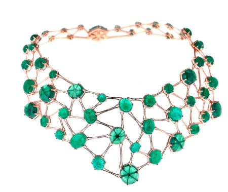 Amal_necklace