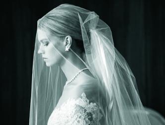 bridal-jewels-classic-style