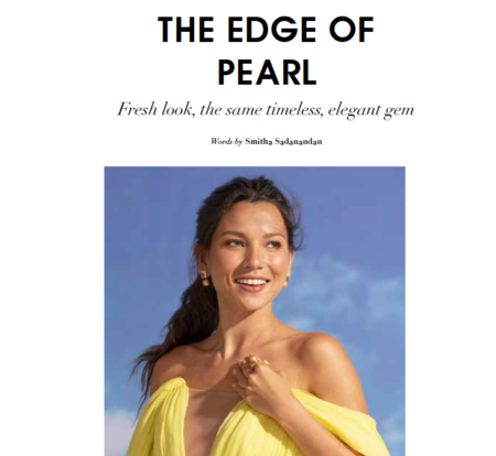cover pic- edge of pearl