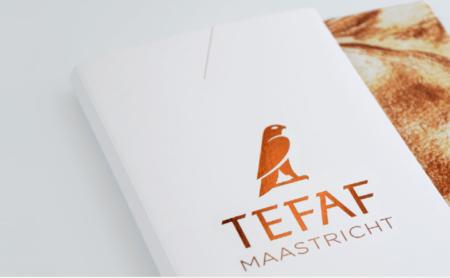 Tefaf Maastricht-KP-smitha